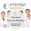 Procedimento concursal comum – 4 enfermeiros – Região Autónoma dos Açores – Secretaria Regional da Saúde – Direção Regional da Saúde – Unidade de Saúde da Ilha de Santa Maria