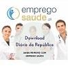 Concurso Médico 30/05/2016