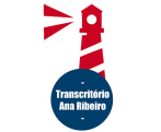 transcritorio_logo