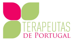 Terapeutas de Portugal