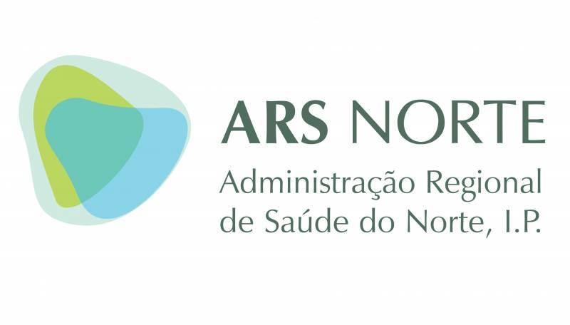 logo_arsnorte