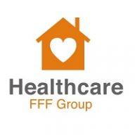 FFF Healthcare
