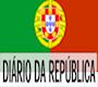(Português) medidas e procedimentos necessários para que o pai, ou outra pessoa significativa, possa estar presente num bloco operatório para assistir ao nascimento de uma criança por cesariana