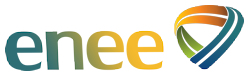 (Português) ENEE