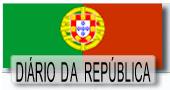 (Português) Abertura e procedimentos concursais na carreira e categoria de técnico superior, em regime de contrato de trabalho, em funções públicas, a termo resolutivo
