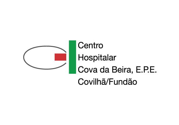logo_chcb