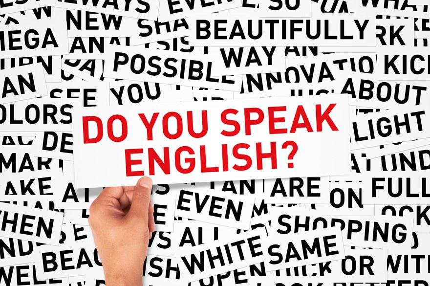 promoção_inglês