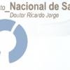 (Português) Aberto Concurso para Assistentes Operacionais – INSA