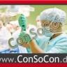 ConSoCon