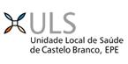 logo_ulscb_145