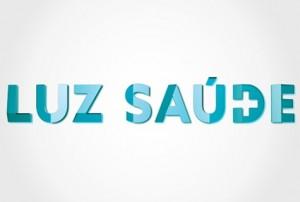 LUZ-Saude-exESSaude