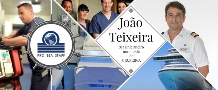 Banner_Joaoteixeira_textemunho_bannerslide