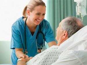enfermeiro110315
