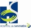Concurso de Enfermeiros – Hospital de Santarém – 3 dias