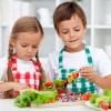 (Português) Manual de Alimentação Vegetariana para Idade Escolar