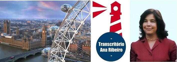 Ana-Ribeiro-Transcritorio
