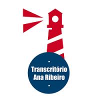 transcritorio-lg2