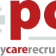 Primary Care Recruitment
