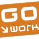 GO Work - Empresa de Recursos Humanos