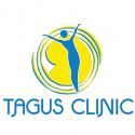 TagusClinic
