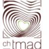 (Português) Concurso para Enfermeiros – Centro Hospitalar Trás-os-Montes e Alto Douro – EPE (CHTMAD – EPE)