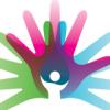 Dia Mundial das Doenças Raras – 28 de fevereiro