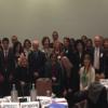 COSI – 10 anos a monitorizar a obesidade infantil na Europa