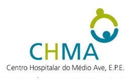 logo_chma_news