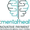 Modelos Inovadores de Financiamento em Saúde Mental