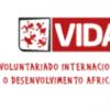 Abertura de vagas para projetos de Saúde Comunitária na Guiné-Bissau