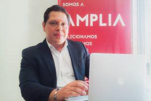 nuno-silva_amplia-health