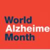 Dia Mundial da Pessoa com Doença de Alzheimer – 21 de setembro
