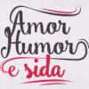Campanha Amor, Humor e SIDA