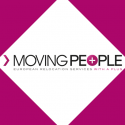 MOVING PEOPLE
