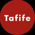 Tafife Internacional