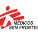 MedicosSemFronteiras
