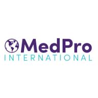 MedPro International