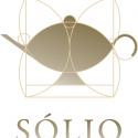 soliolar
