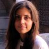 (Português) Bárbara Brandão – Enfermeira no Reino Unido