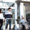 Vânia e Victor: Uma experiência internacional vivida a dois