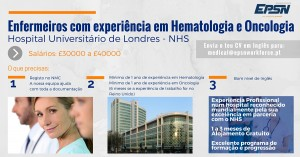 medicalhematologia