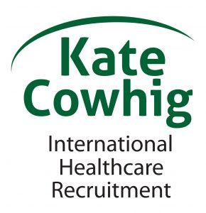 Kate Cowhig Logo new portrait