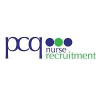 pcq-logo
