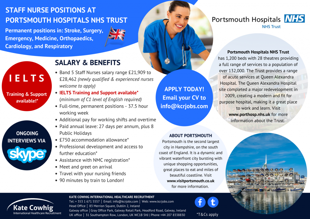 portsmouth-hospitals-nhs-trust_general-flyer-v2-3