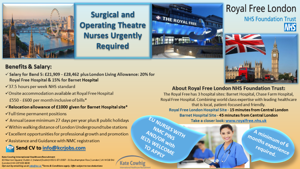 royal-free-flyer-surgery-and-theatre-27022017