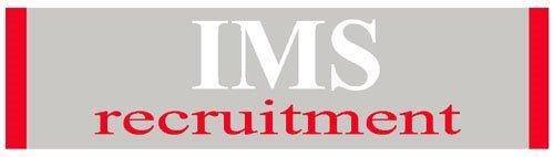 ims_logo_500