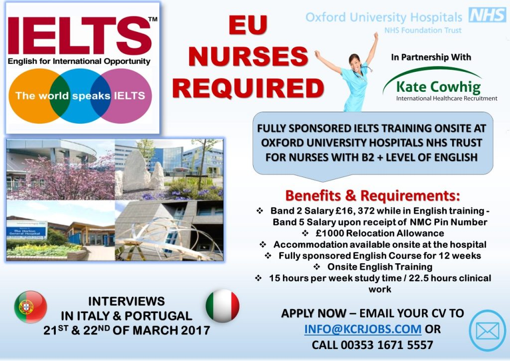 thumbnail_oxford-portugal-and-italy-march-2017-ielts-1