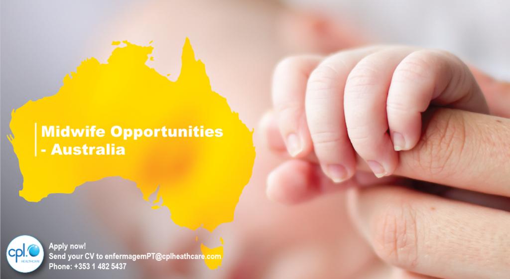 midwifery-editable-advert-template