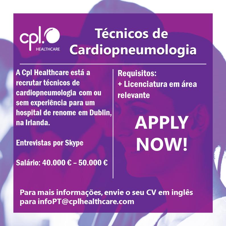 job-advert-template-portugal