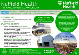 nuffield-health-oxford_march-2017-flyer_green